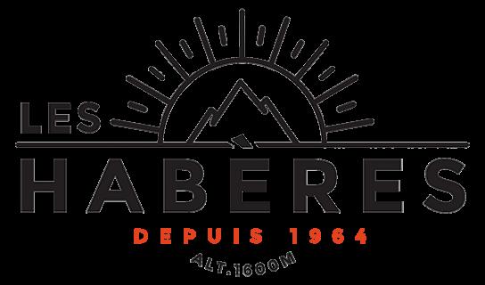 Logo Station Les Habres